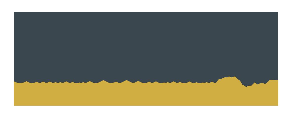 Logo Mesnerhaus Rauris